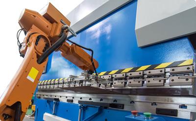 LM2596系列TI芯片在电机驱动与控制的应用