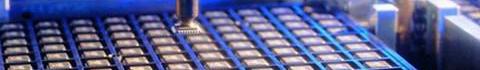 以下列出了LM2596常见的技术问题